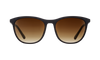 SPY Cameo Femme Fatale - Happy Bronze Fade Sunglasses SUNGLASSES - Spy Sunglasses Spy