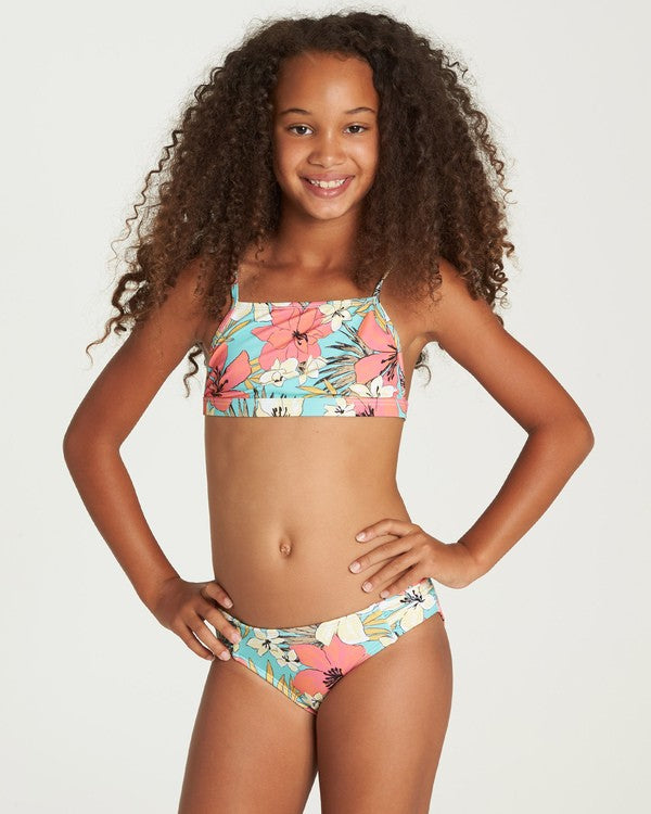 bc39ad434f918 Buy Girl's Swimsuits and Bikinis Online - Freeride Boardshop Canada