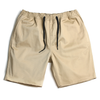 IMPERIAL MOTION Denny Walkshort