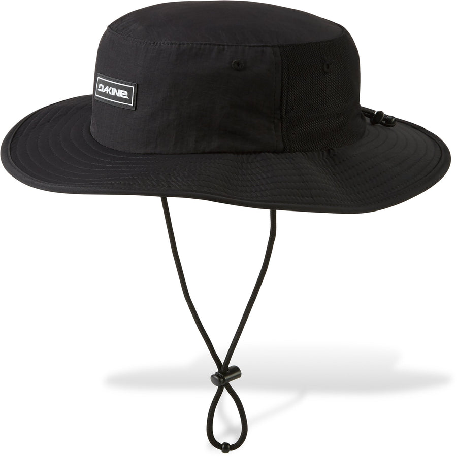 DAKINE No Zone Bucket Hat Black