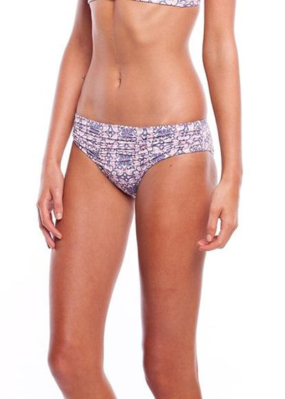 RHYTHM Havana Beach Pant Bikini Bottom WOMENS APPAREL - Women's Swimwear Bottoms Rhythm