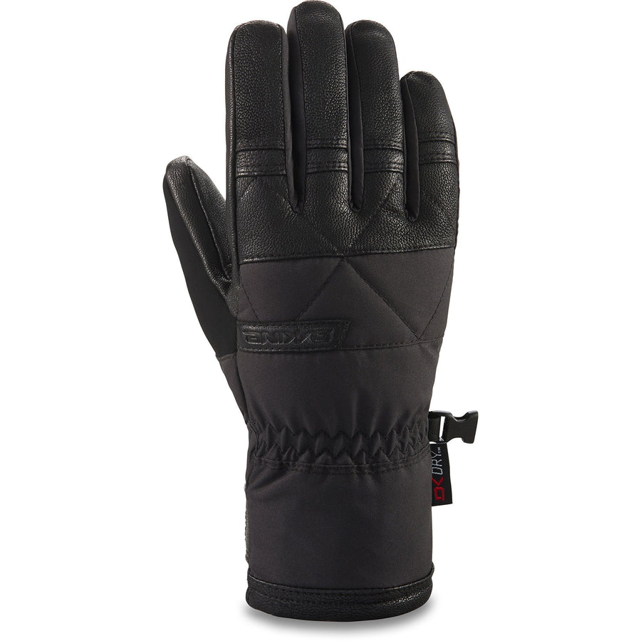 DAKINE Fleetwood Glove Women's Black