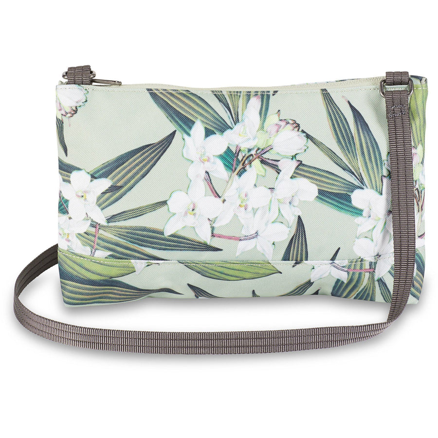 DAKINE Jacky Crossbody Bag Women's Orchid WOMENS ACCESSORIES - Women's Handbags and Purses Dakine