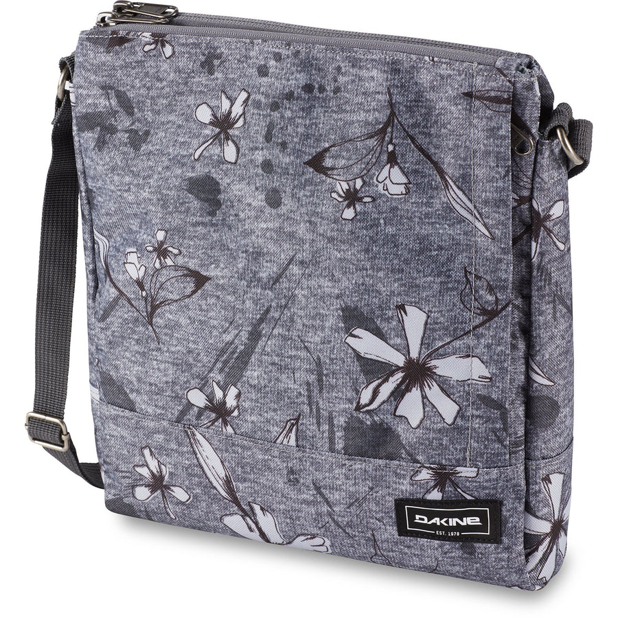 DAKINE Jordy Crossbody Bag Crescent Floral WOMENS ACCESSORIES - Women's Handbags and Purses Dakine