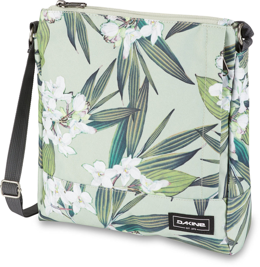 DAKINE Jordy Crossbody Bag Women's Orchid WOMENS ACCESSORIES - Women's Handbags and Purses Dakine