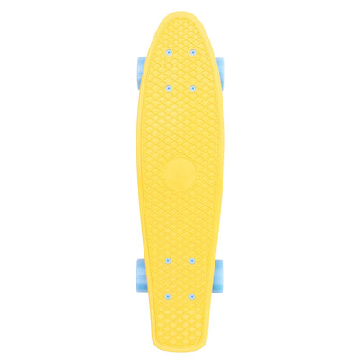 PENNY High Vibe 22in Skateboard Cruiser Complete SKATE SHOP - Cruiser Completes Penny Skateboards