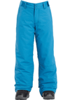 BILLABONG Grom Snowboard Pants Boys Royal 2021 YOUTH INFANT OUTERWEAR - Youth Snowboard Pants Billabong