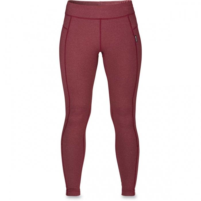 DAKINE Larkspur Women's Baselayer Pant