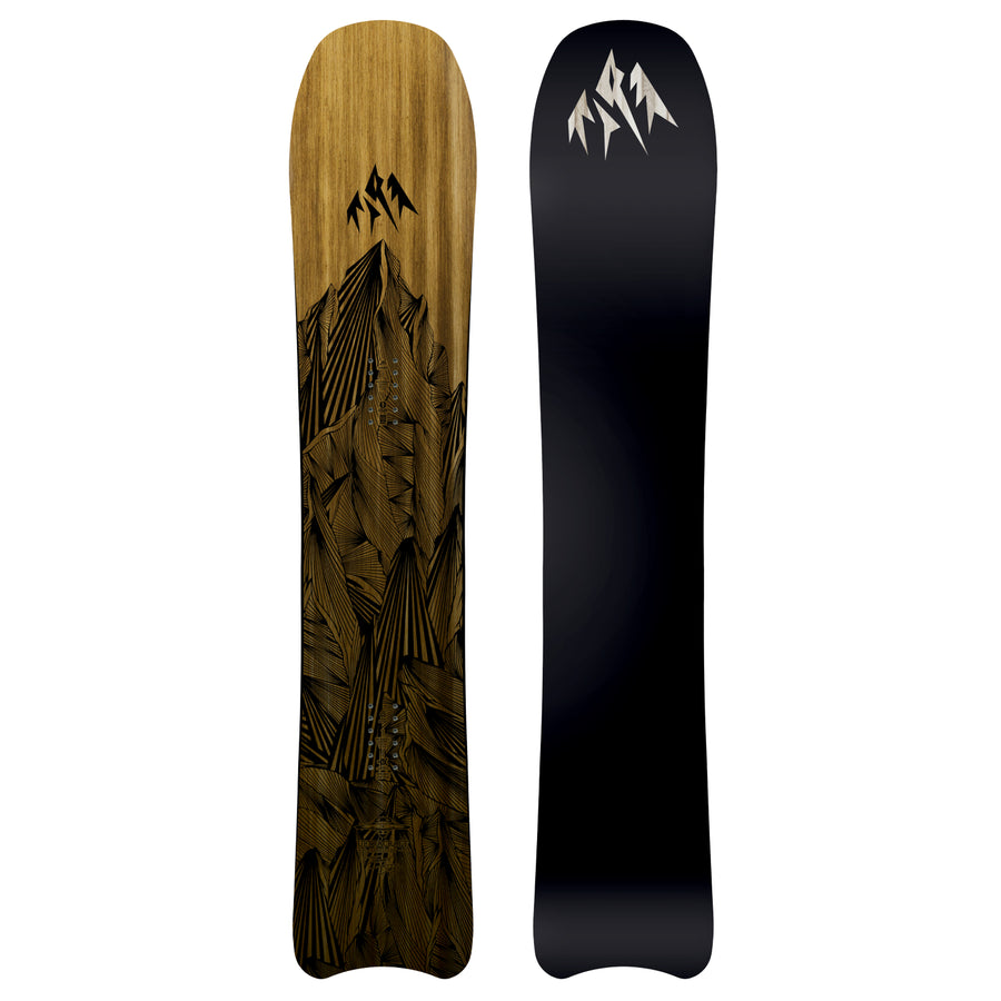JONES Ultracraft Snowboard 2021