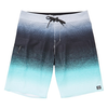 BILLABONG Fluid Airlite Boardshorts Foam