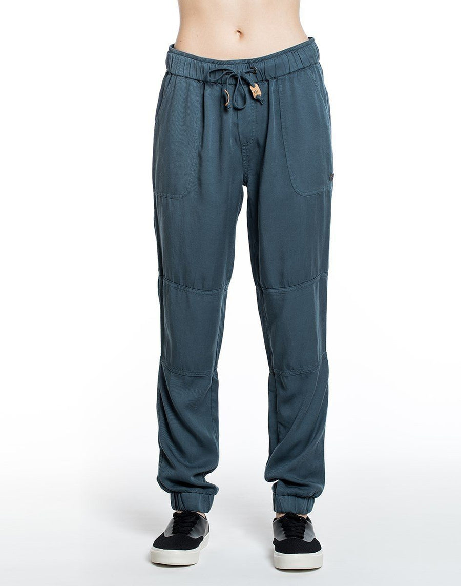 TENTREE Colwood Pants Womens