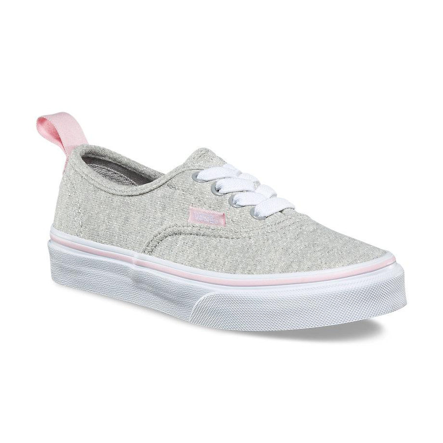 fc3df3d26f Buy Youth & Toddler Skate Shoes online in Canada at Freeride Boardshop