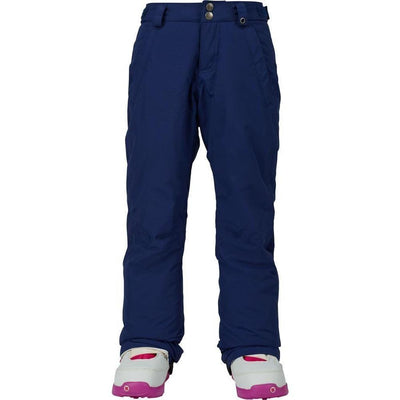 BURTON Sweetart Girls Snowboard Pants 2018 YOUTH INFANT OUTERWEAR - Youth Snowboard Pants Burton SPELLBOUND XS