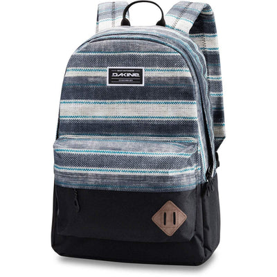 DAKINE 365 Pack 21L Backpack ACCESSORIES - Street Backpacks Dakine