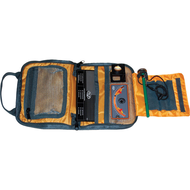 BCA Snow Study Kit BACKCOUNTRY EQUIPMENT - Snow Study Tools BCA - Backcountry Access