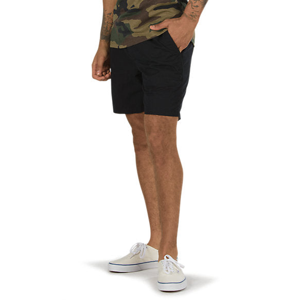 "VANS Range 18"" Shorts Black"