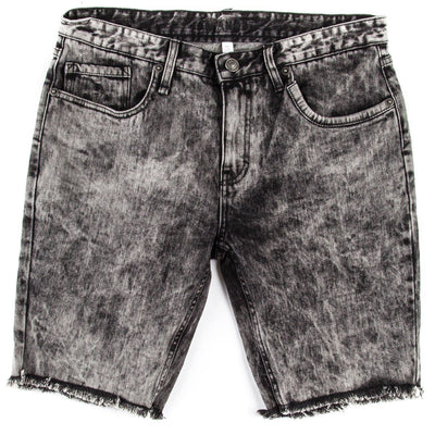 ALTAMONT Alameda Slim Denim Short