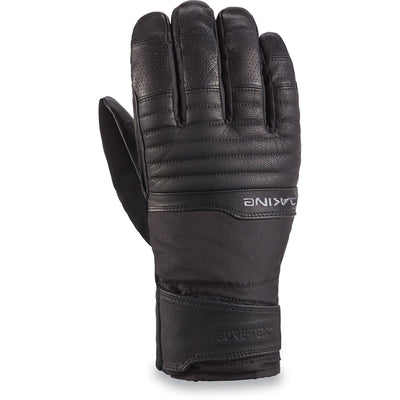 DAKINE Maverick Gore-Tex Glove Black