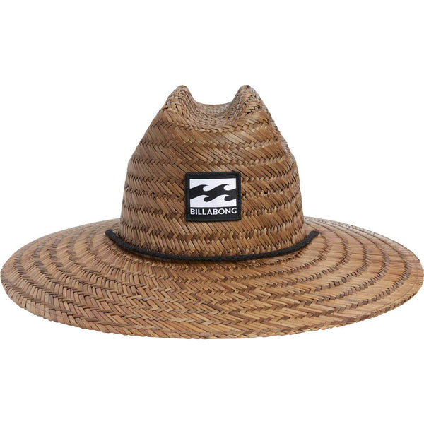 MENS ACCESSORIES - Men s Bucket Hats - Freeride Boardshop b754b1b12fbd