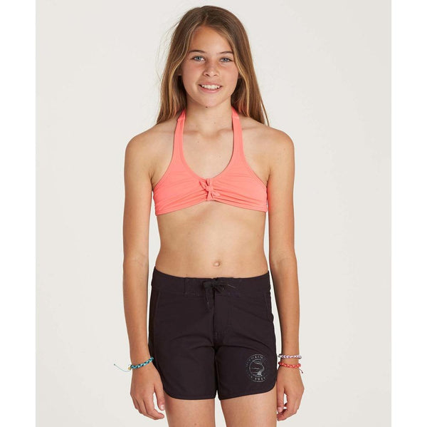 "BILLABONG Sol Searcher 5"" Girls Boardshorts"