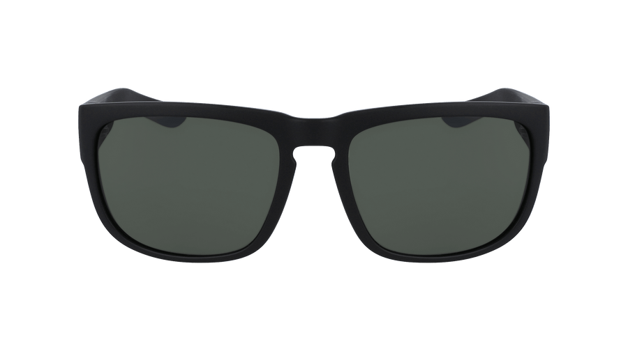 DRAGON Rune Matte Black - G15 Sunglasses