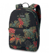 DAKINE 365 Pack 21L Backpack Jungle Palm ACCESSORIES - Street Backpacks Dakine