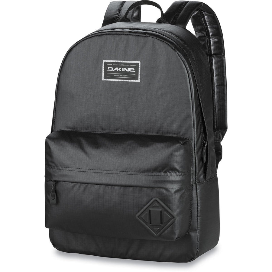 DAKINE 365 Pack 21L Backpack Storm ACCESSORIES - Street Backpacks Dakine STORM