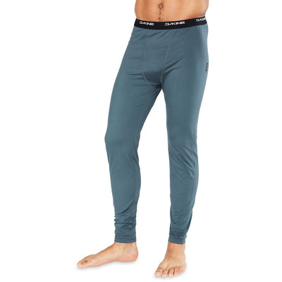 DAKINE Kickback Base Layer Pant Dark Slate 2019