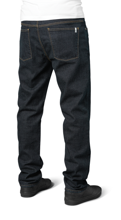 ALTAMONT A/979 Denim Pants