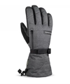 DAKINE Titan GORE-TEX Snow Glove Carbon WINTER GLOVES - Men's Snowboard Gloves and Mitts Dakine