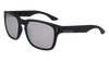 DRAGON Monarch XL Matte Black - Lumalens Silver Ion Sunglasses SUNGLASSES - Dragon Sunglasses Dragon