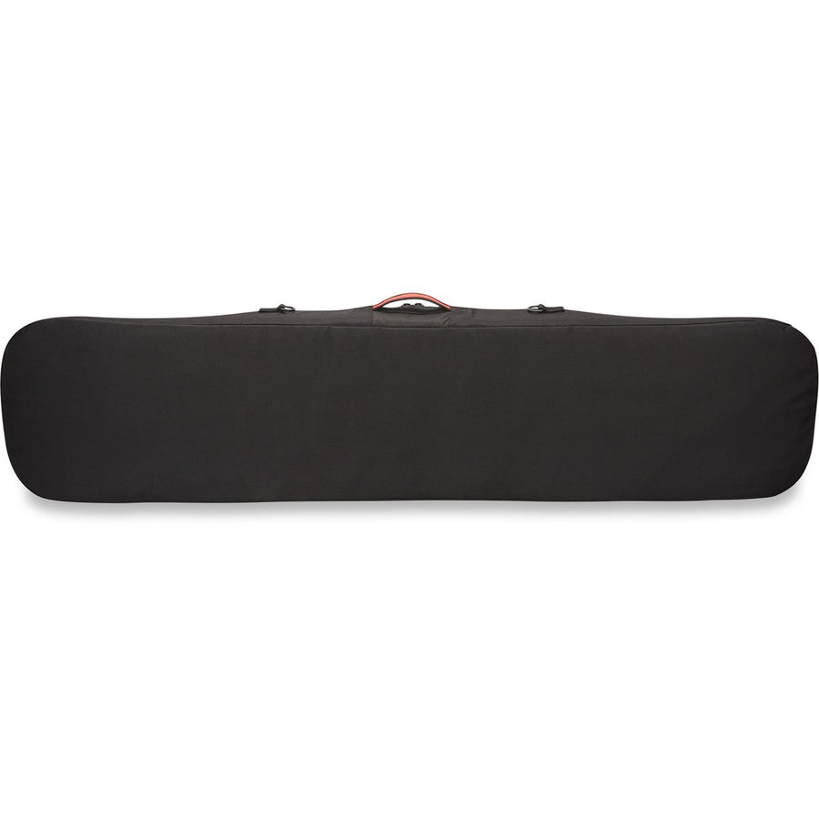 DAKINE Freestyle Snowboard Bag Scout