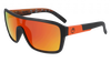 DRAGON Remix Owen Wright - Lumalens Red Ion Sunglasses