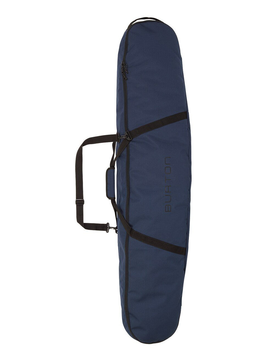 BURTON Space Sack Snowboard Bag Dress Blue