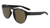 DRAGON Opus Rob Machado Resin - Lumalens Brown Sunglasses SUNGLASSES - Dragon Sunglasses Dragon