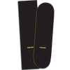 SHAKE JUNT Mini Stretch Grip Tape SKATE SHOP - Griptape Shake Junt