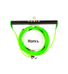RONIX Combo 6.0 Wakeboard Rope And Handle Green WAKEBOARD & SURF EQUIPMENT - Ropes and Handles Ronix