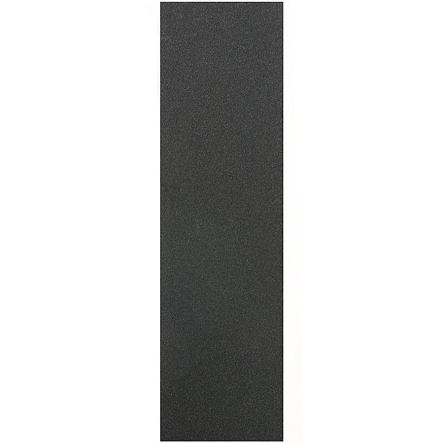 Mob Skateboard Grip Tape9in x 33in Sheet