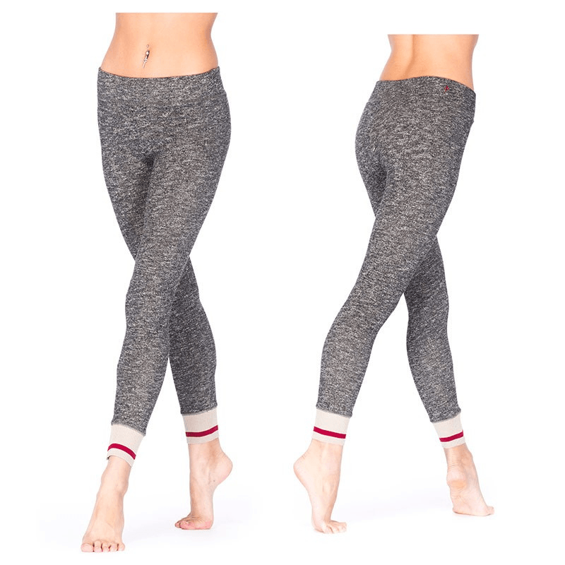 RDS Sock It Women's Pant