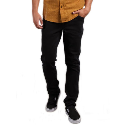 VOLCOM Vorta Denim Boys