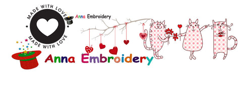 Choosing Your First Embroidery Machine