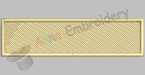 Free Embroidery Label Rectangle, Free Labels Embroidery Design,Free Machine Patterns, Instant Download