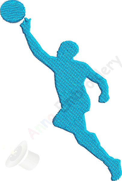 Sports Man Machine Embroidery Design-ball embroidery- sport embroidery- football embroidery,machine patterns
