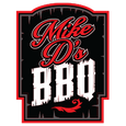 MIKE D'S BBQ
