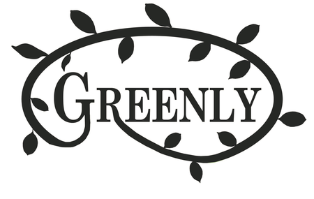 Greenly Skin Care