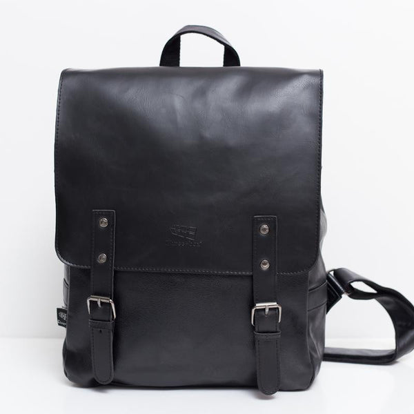 The Minimalist Bag