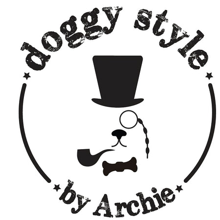 Doggy Style by Archie