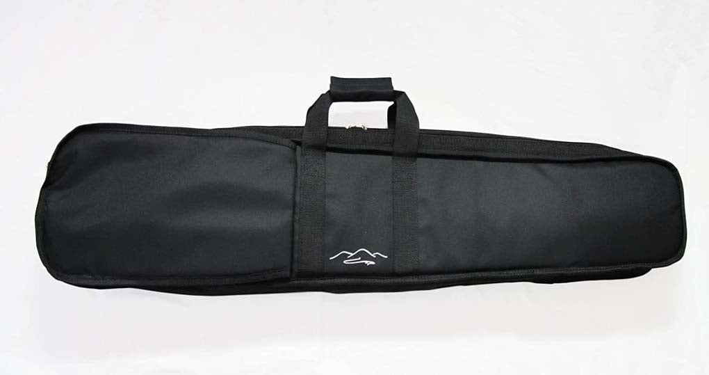 Mountain Dulcimer Soft Case - Large