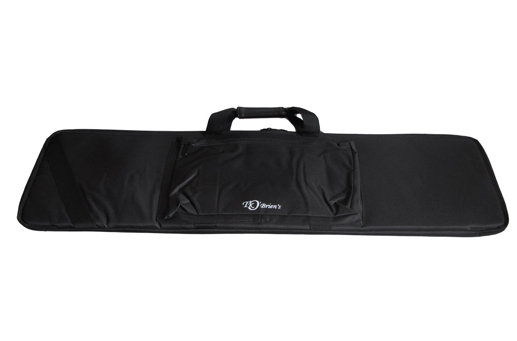Mountain Dulcimer Case - 3 sizes