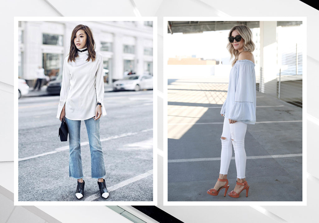 Style Insiders We Love